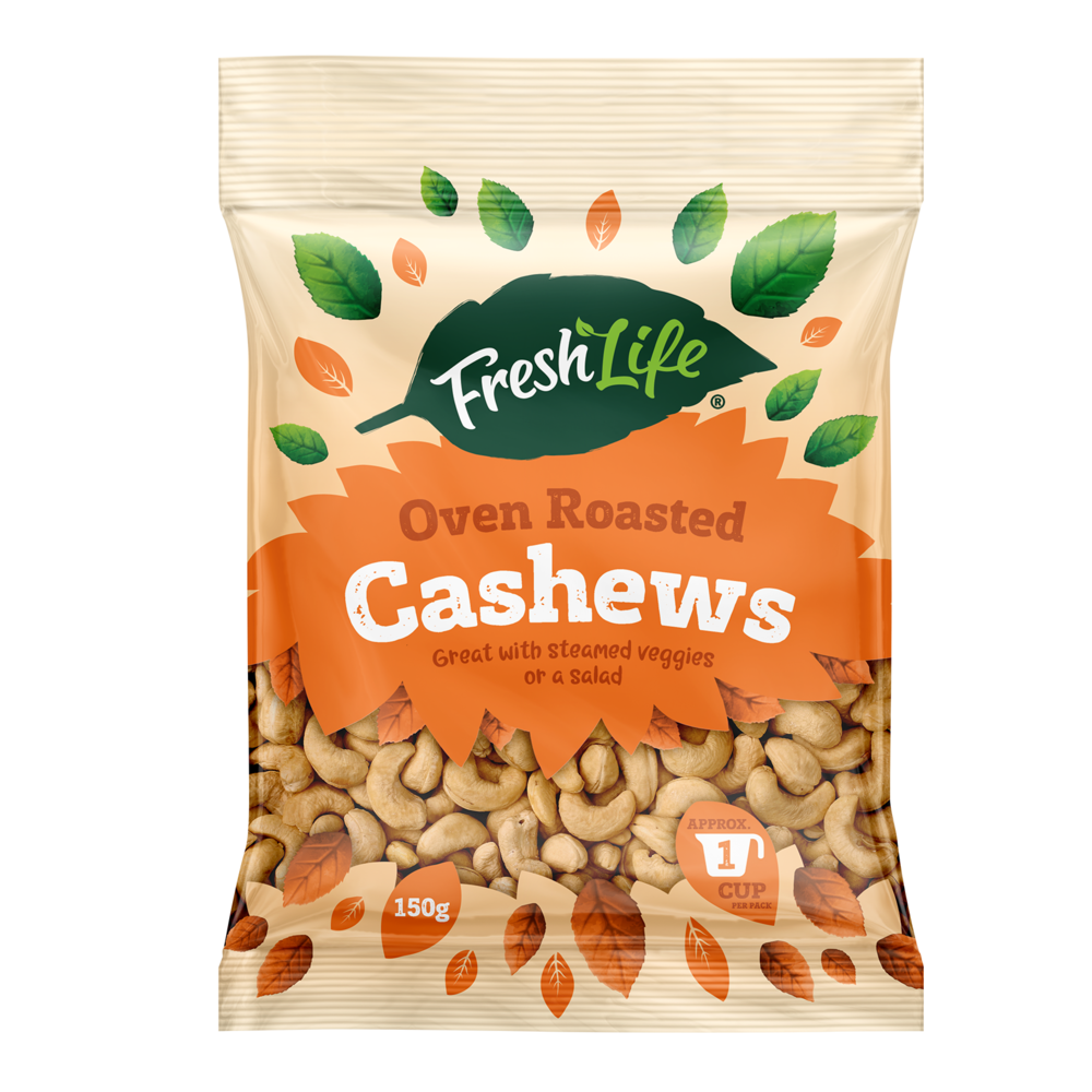 FreshLife_Cashews_150g render.png