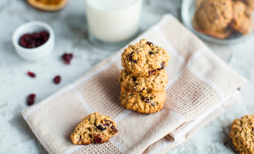 Chewy-Oat-Raisin-Cookies.png