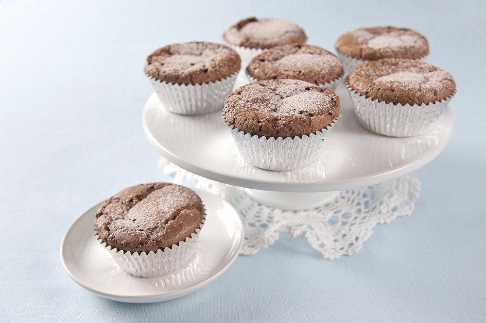 Flourless-Chocolate-Cupcakes.jpg