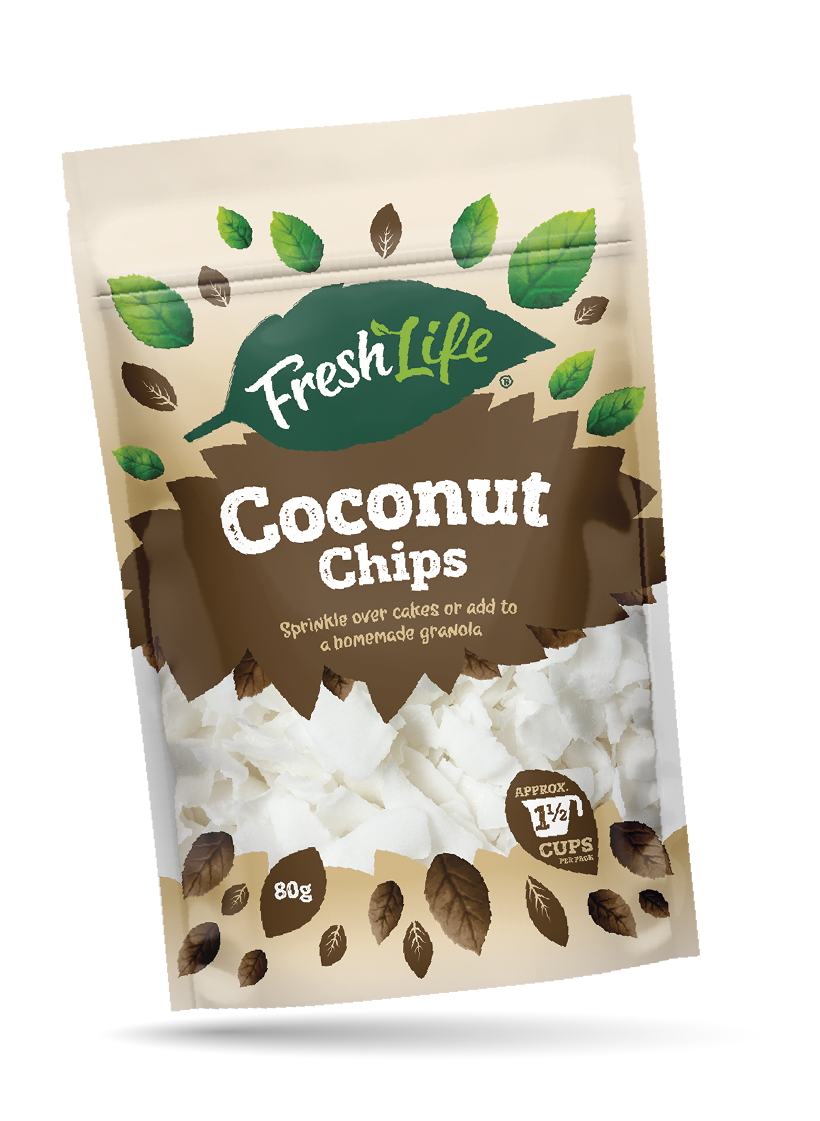 80g_pack_coconut.png