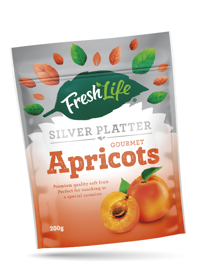 200g_pack_SP_apricot.png