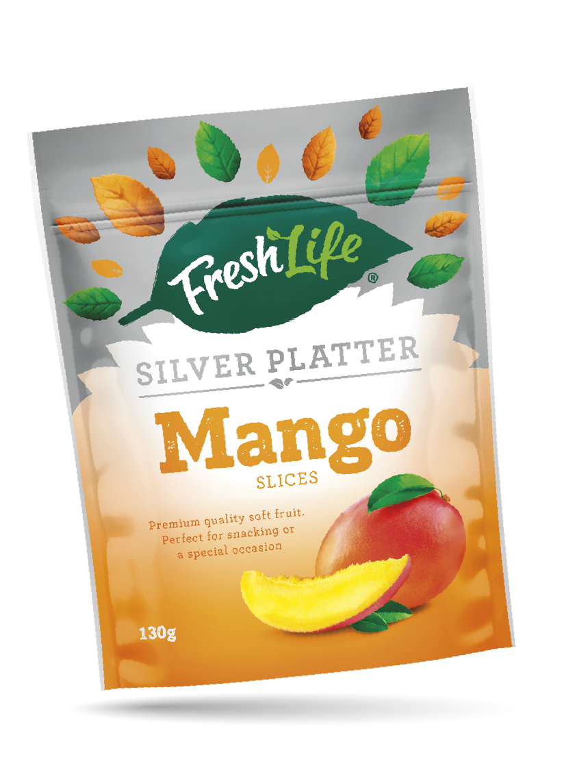 130g_pack_SP_mango.png