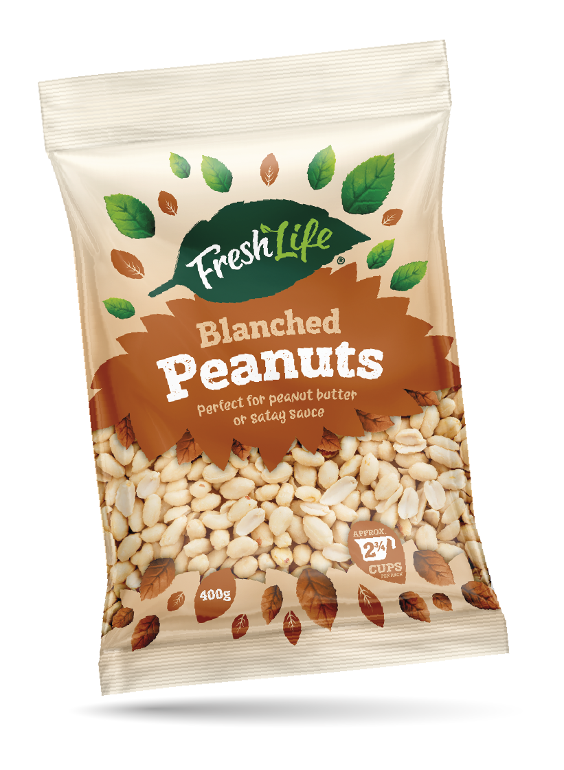 400g_pack_blanchpeanut.png