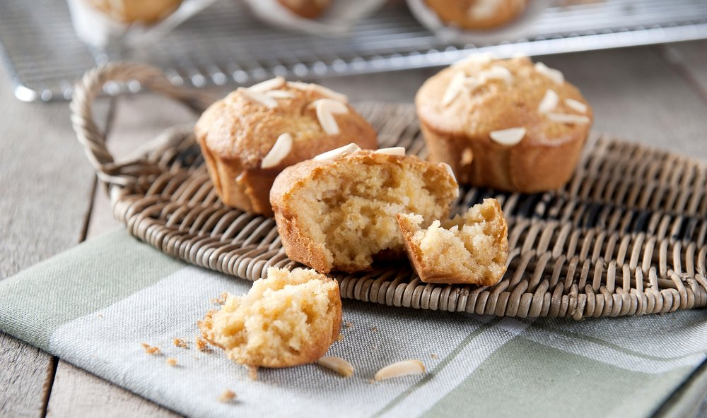 FL_pear-almond-muffins.jpg