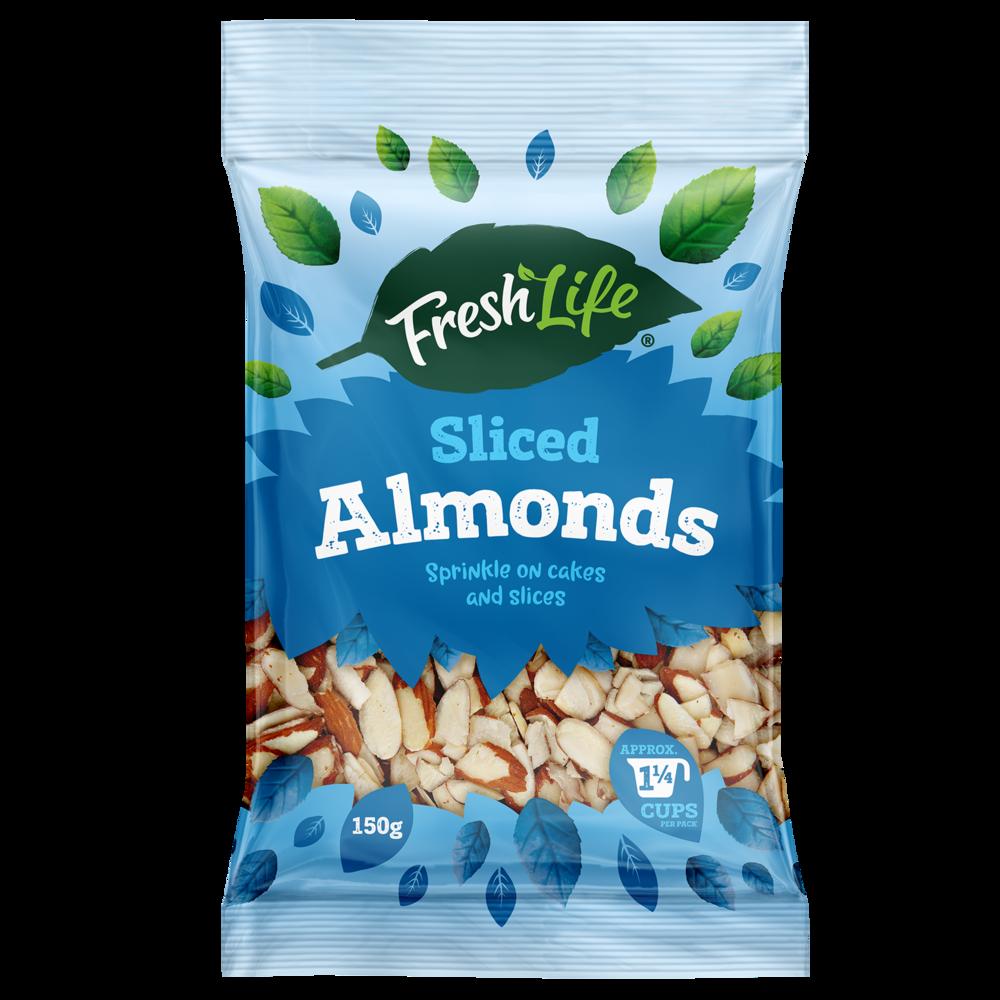 FreshLife_Almond_sliced_150g render.png