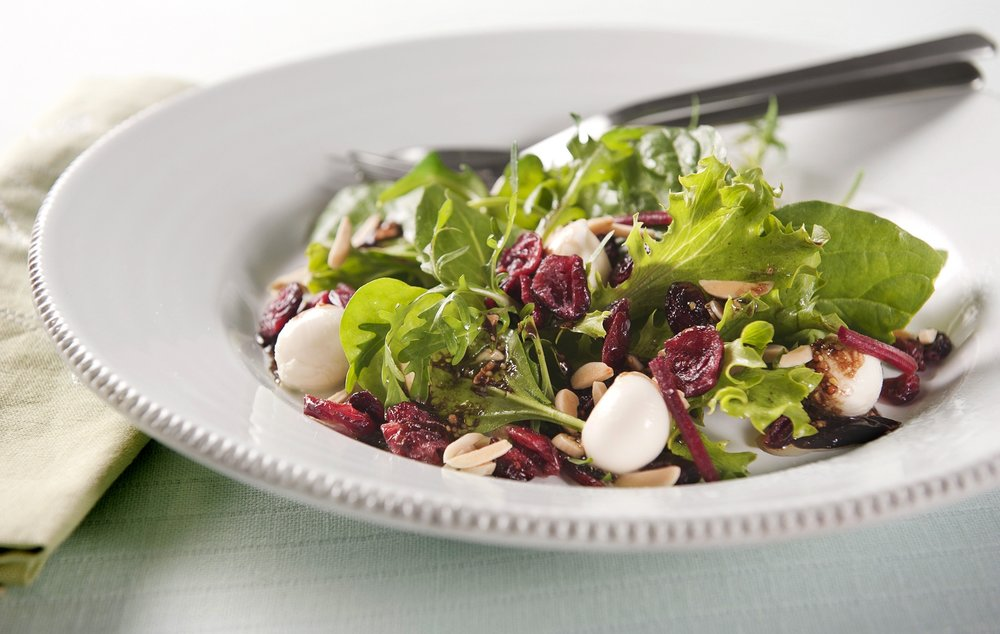 Cranberry-Almond-Salad_v2.jpg