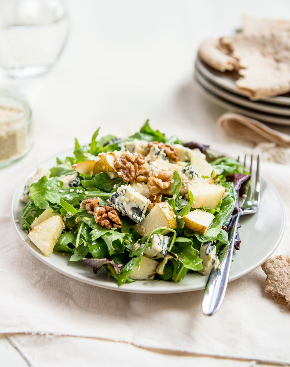 FL_pear-walnut-salad.jpg