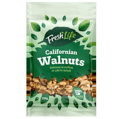 FreshLife_Walnuts_150g render.png