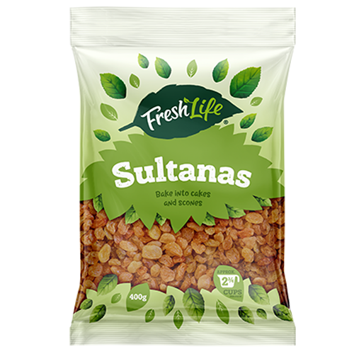 FreshLife_Sultanas_400g render.png