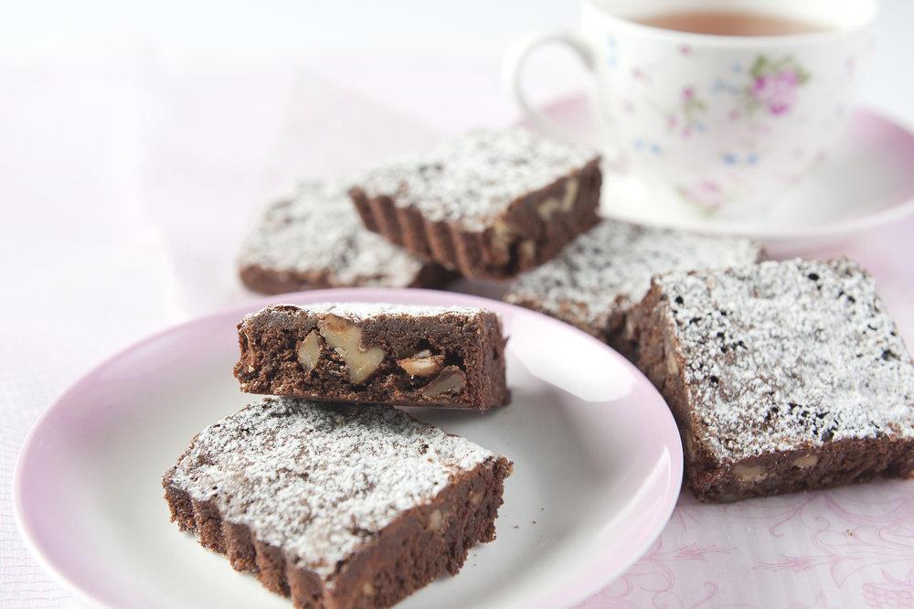 Walnut-Brownies.jpg