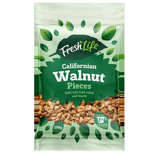 FreshLife_WalnutPieces_150g render.png