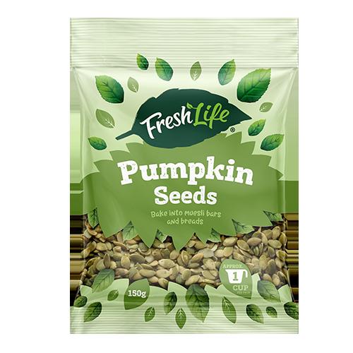 FreshLife_Pumpkin_150g render.png
