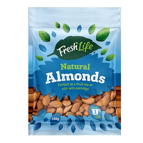 FreshLife_Almond_nat_150g render.png