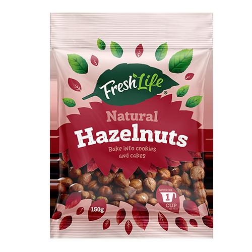 FreshLife_Hazelnuts_150g render.png