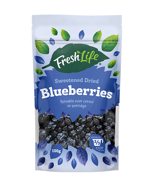 FreshLife_fruitpouch_blue.png
