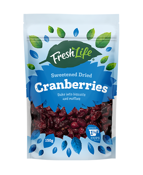 FreshLife_fruitpouch_cran_s.png