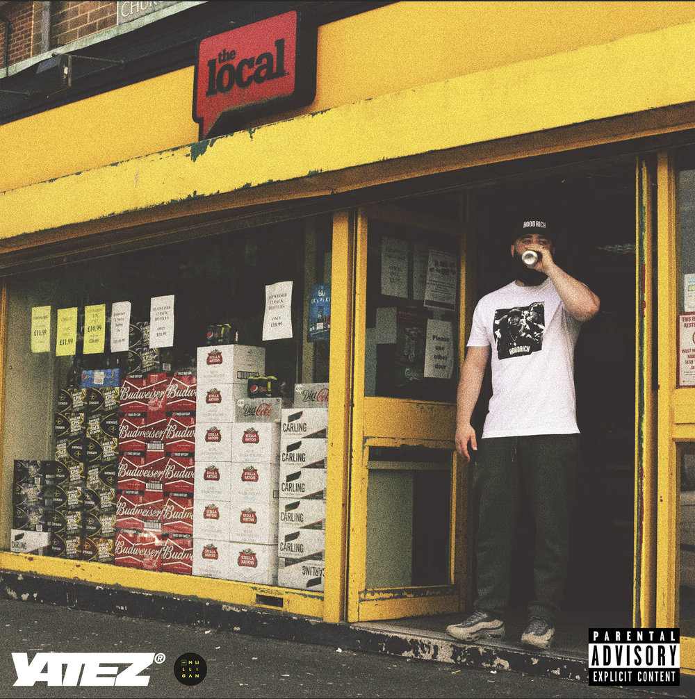 Yatez - Local (Front Cover).jpg