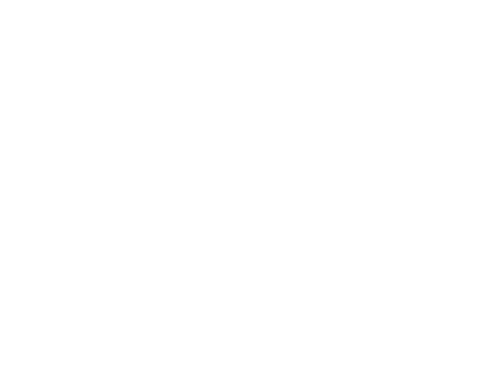Cocktail Glass.png