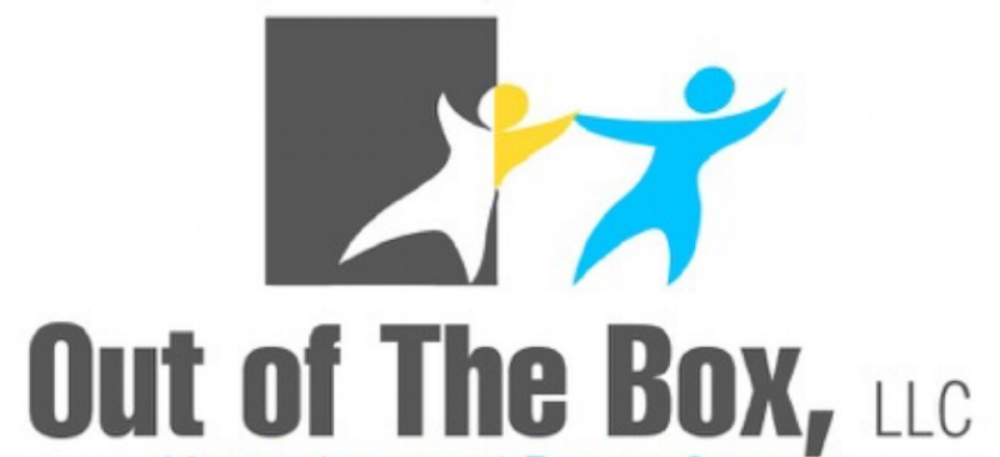Out of the Box, LLC
