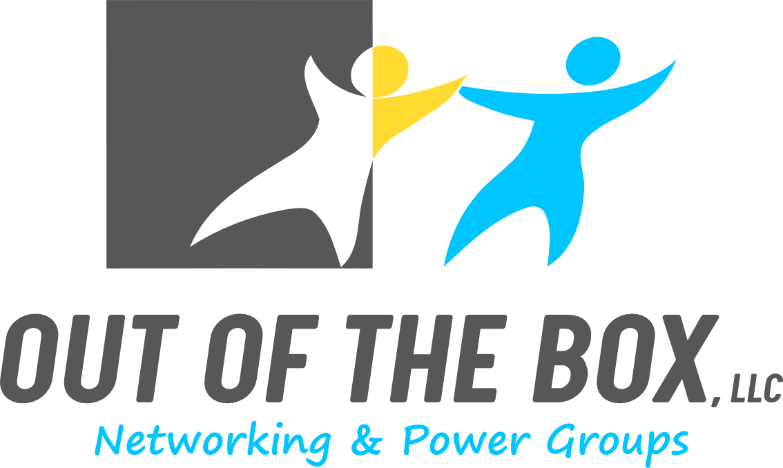 Out of the Box | Productivity, Lead Generation, & Networking