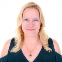 Angie Brumley, Out of the Box, Business Coach McKinney Texas