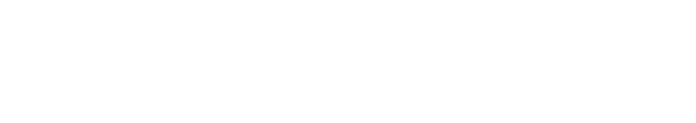 PT-logo-2019-white.png