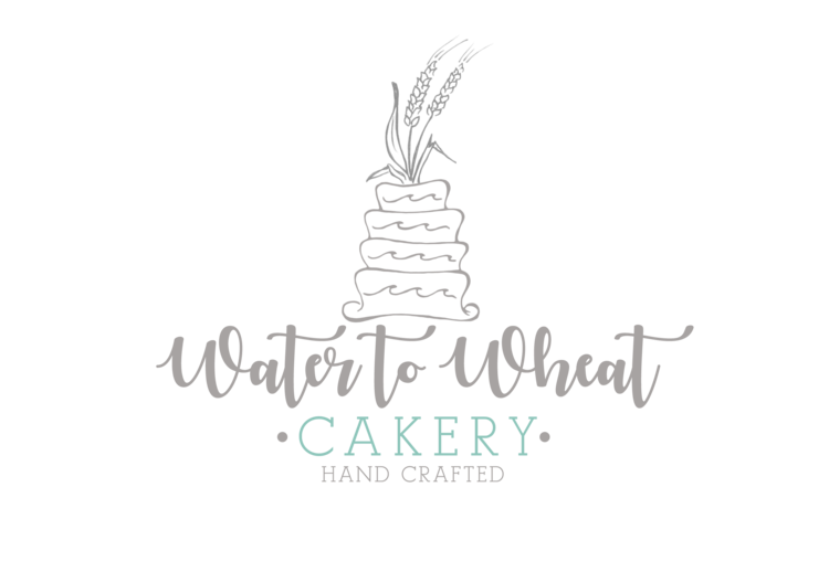 Water to Wheat Cakery