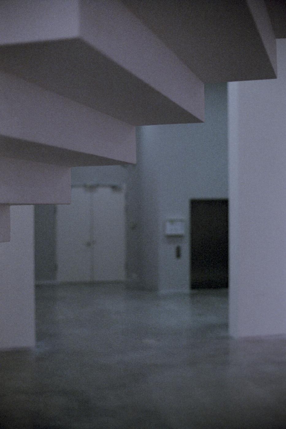 White Cube Linus Muellerschoen 001.jpg