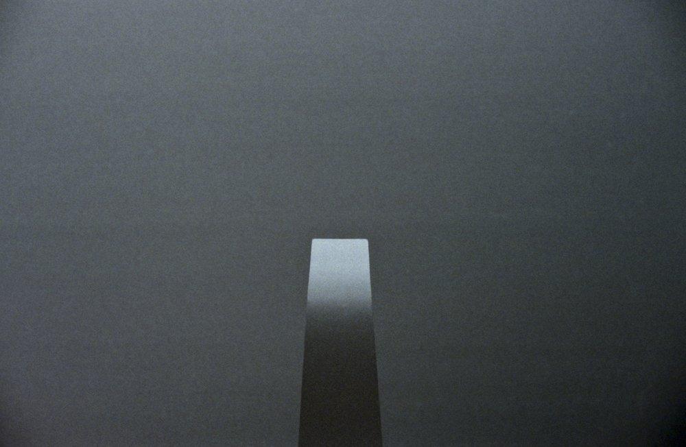 White Cube Linus Muellerschoen 004.jpg