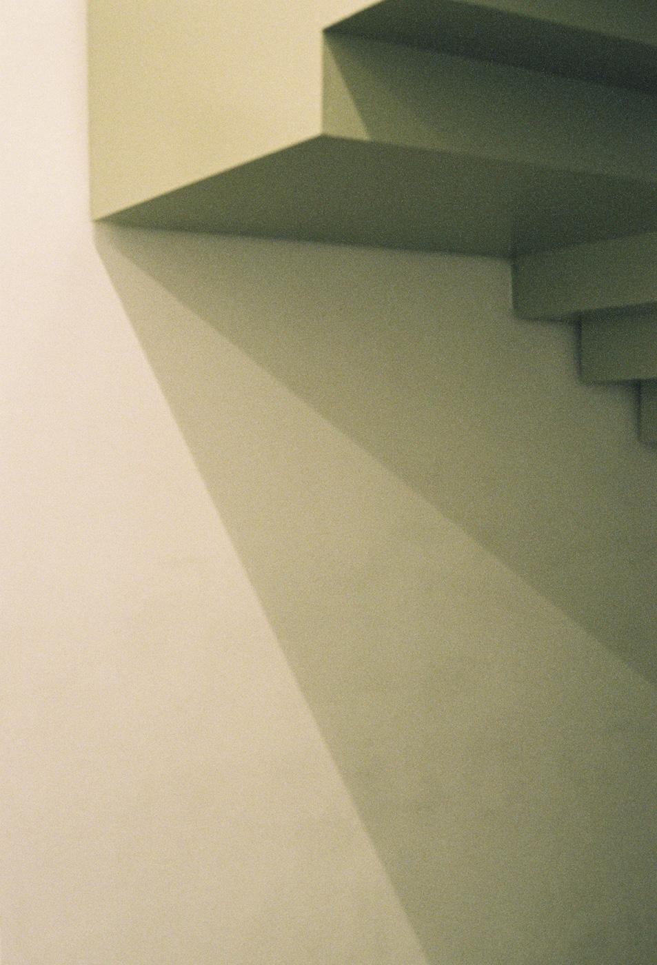 White Cube Linus Muellerschoen 003.jpg