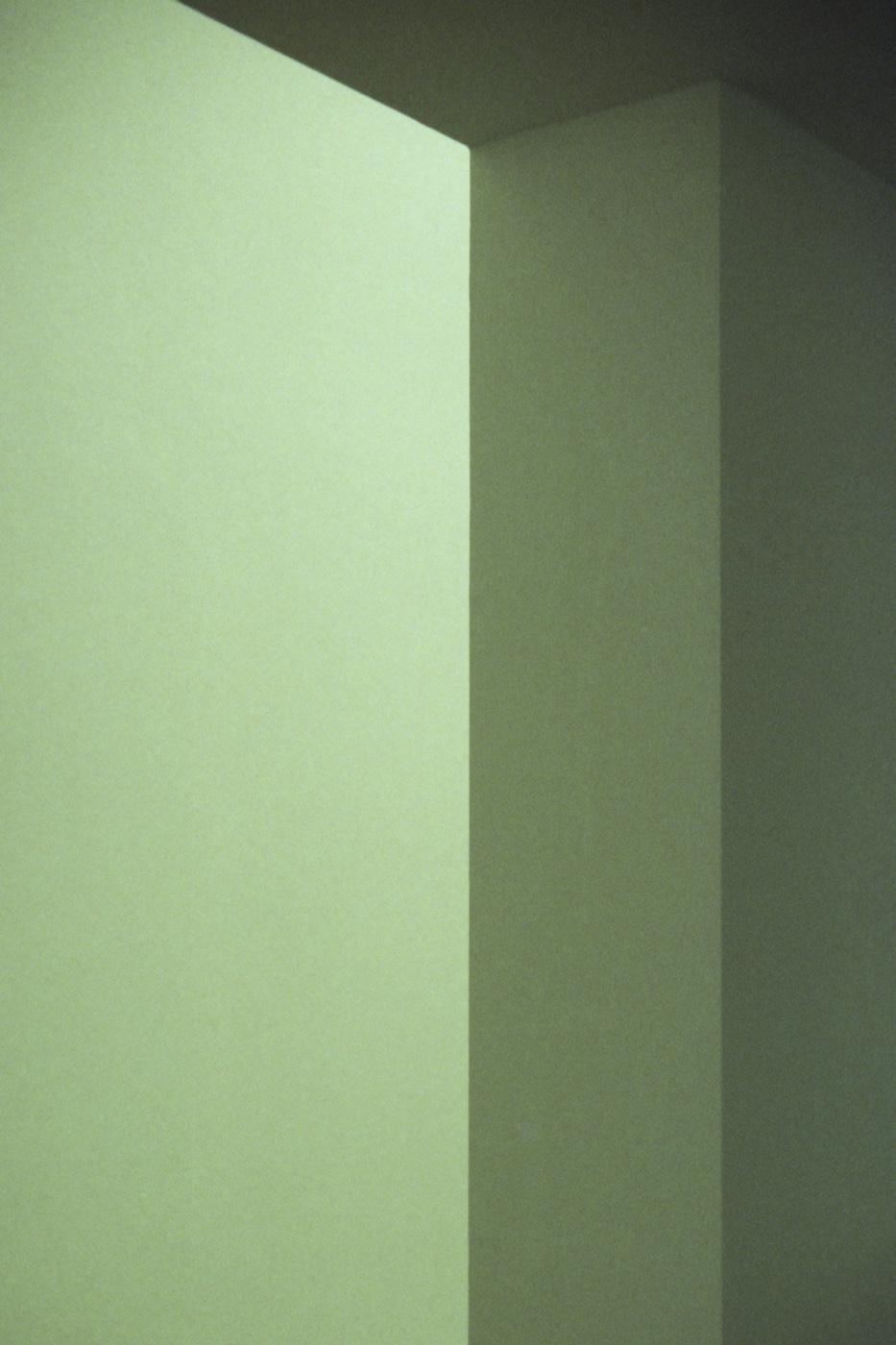 White Cube Linus Muellerschoen 005.jpg
