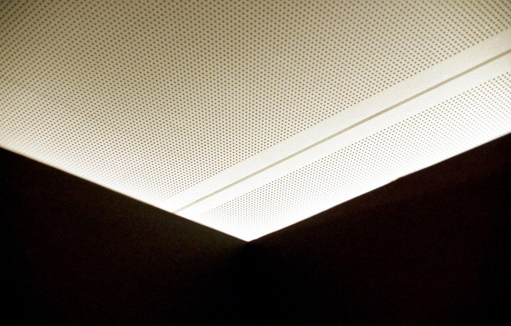 White Cube Linus Muellerschoen 006.jpg