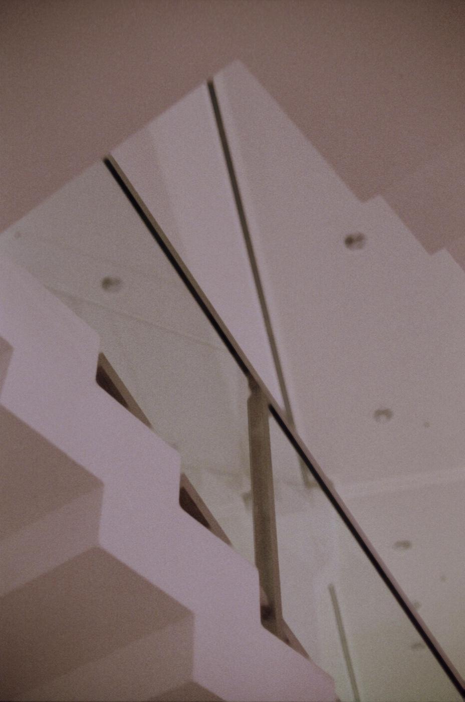 White Cube Linus Muellerschoen 007.jpg