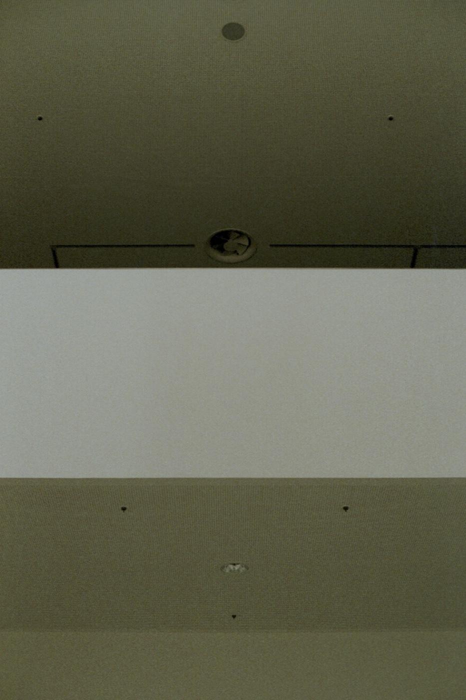 White Cube Linus Muellerschoen 009.jpg