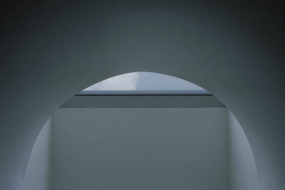 White Cube Linus Muellerschoen 010.jpg