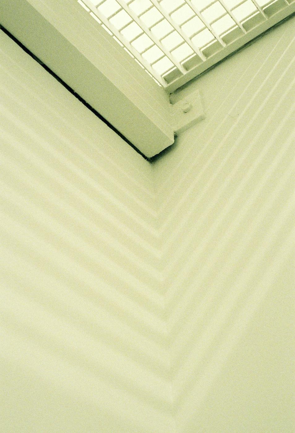 White Cube Linus Muellerschoen 011.jpg