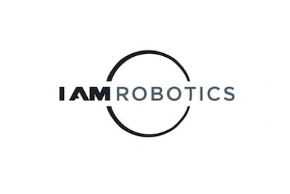 iamrobotics.png