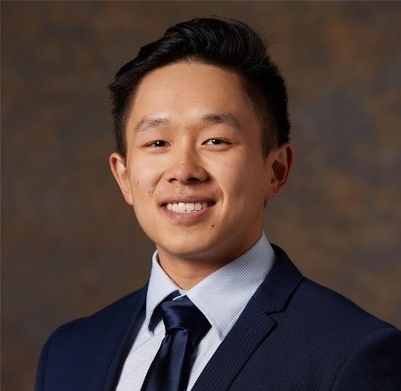 Chesley Zhu - '17 MBA Associate