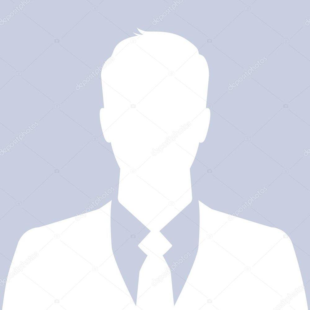 Gray Onix.jpg