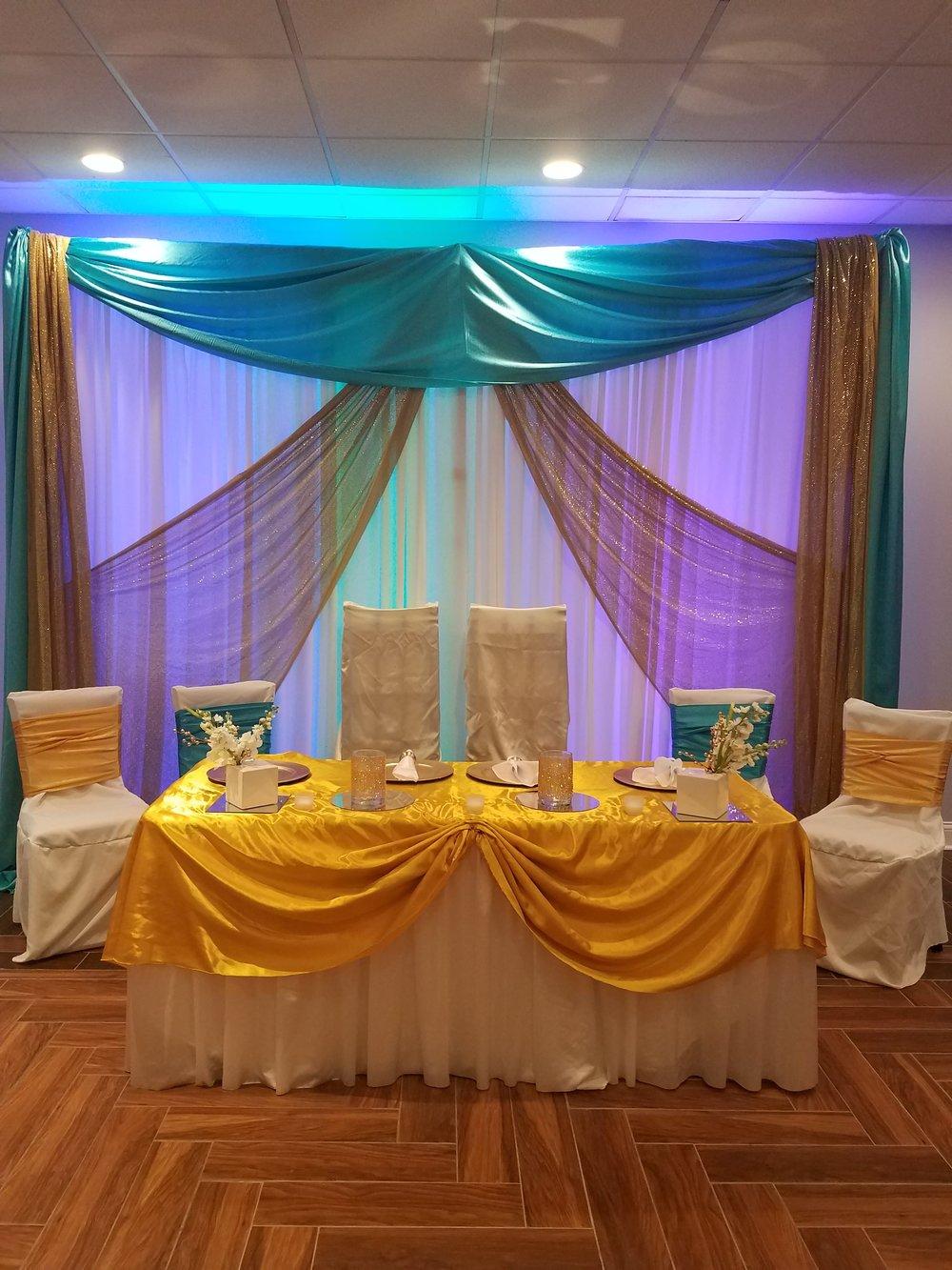Awash Ethiopian Restaurant Wedding Decoration.jpg