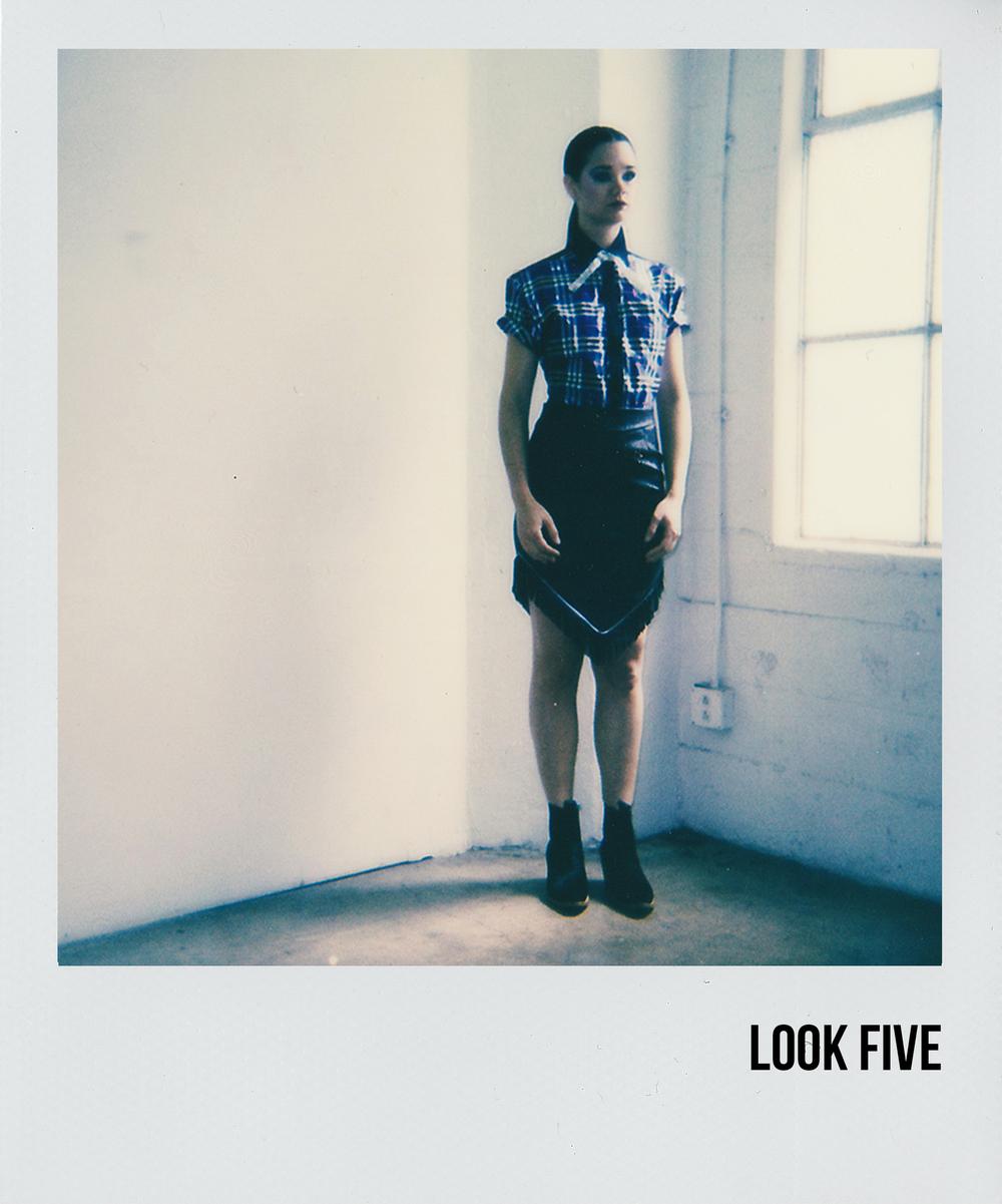 look+5.jpg