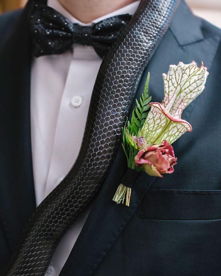 doms+suit+.jpg