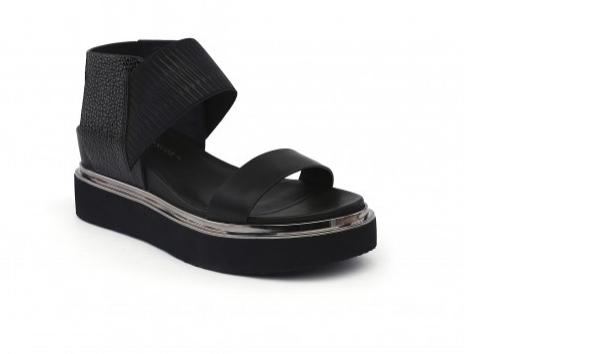 rico-sandal-black-angle-out_2.jpg