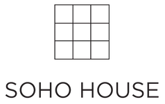 soho-house-clothing-manufacturer.png