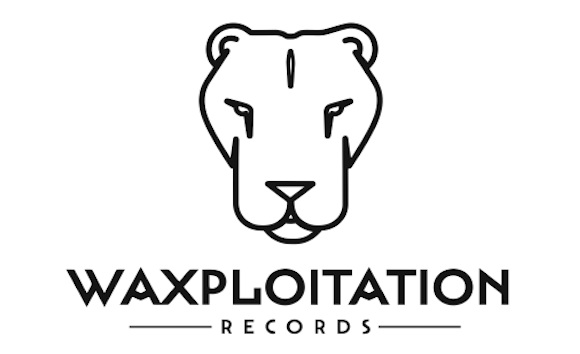 custom-clothing-for-waxploitation