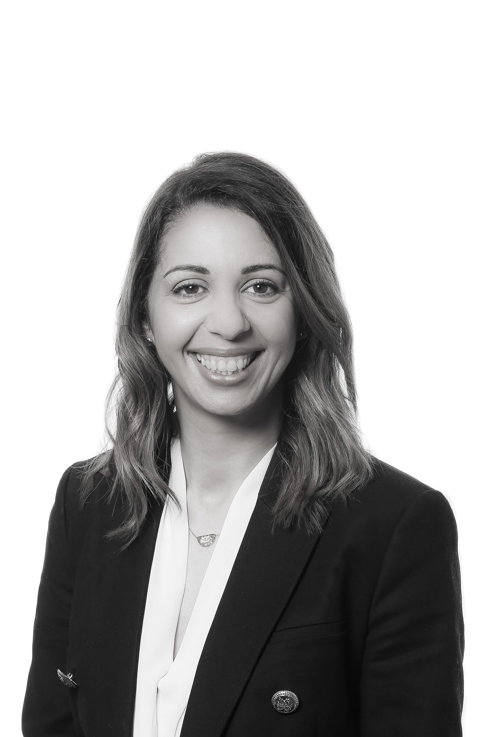 Diana Giugno - Senior ParalegalDiana has worked alongside Shane as a senior paralegal since 2001. She assists the Supreme Court Practice and has been part of the legal team on some of Ryan Legal's most successful cases. She works predominately in the area of interstate claims with Shane.