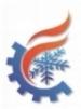 Copy of Emblem.jpg