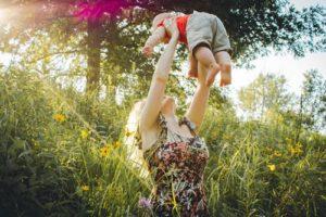 motherhood-open-heart-300x200.jpeg
