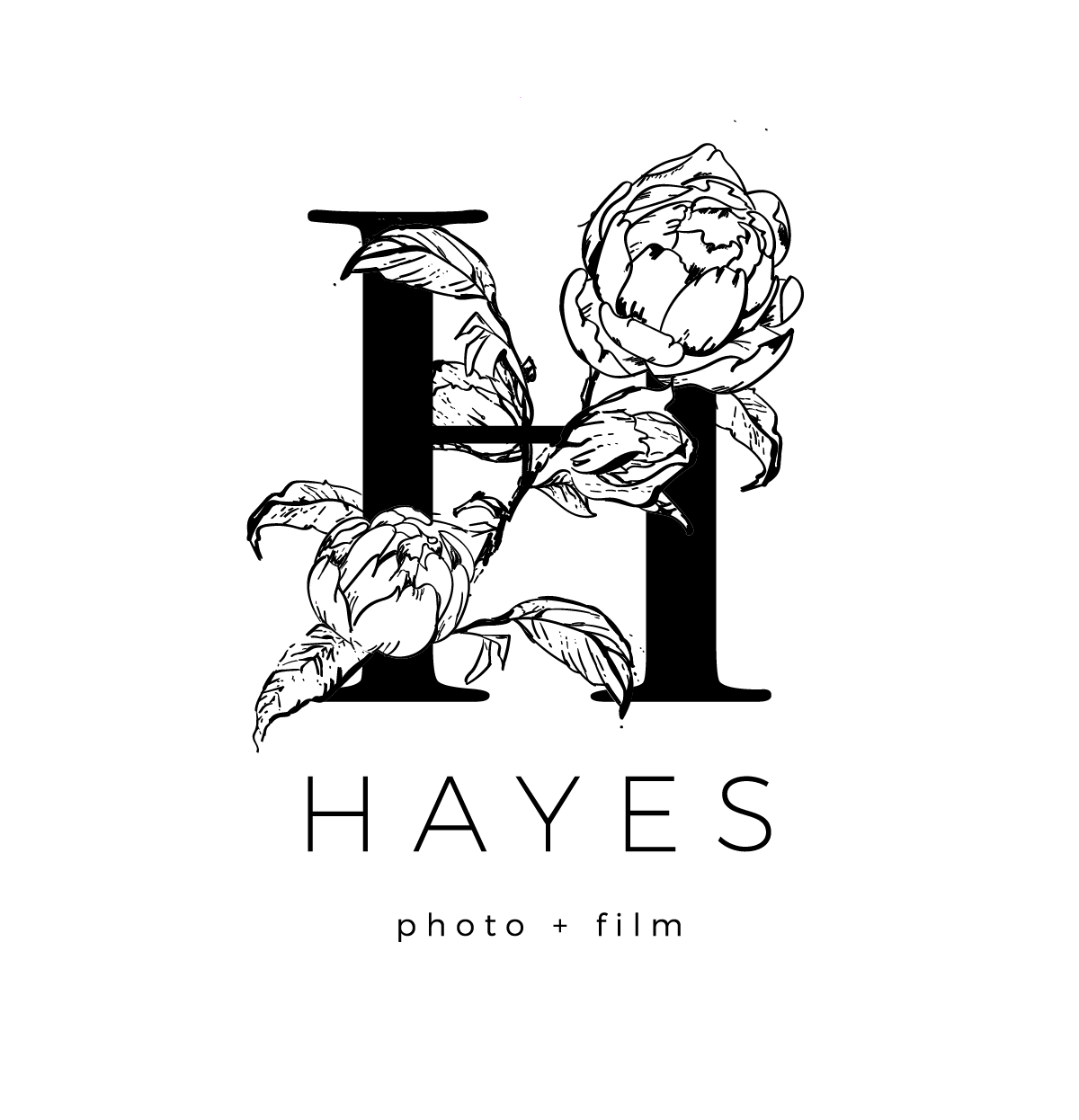 Hayes Photo and Film