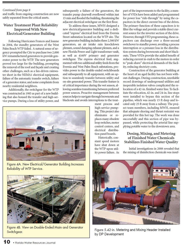 News I p3.JPG